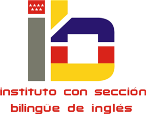 bilingue_instituto_300x234.png